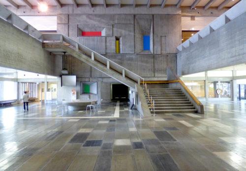 光の写真詩展 in 岡山 倉敷市立美術館