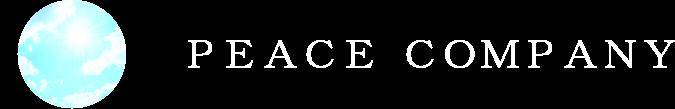 PEACE COMPANY